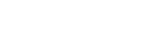 Frost*academy