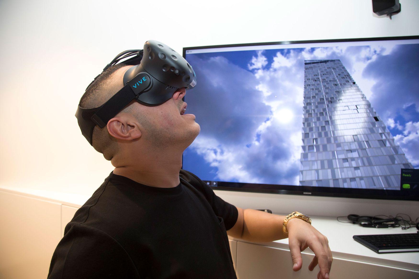 PS. Lets Make It Virtual
