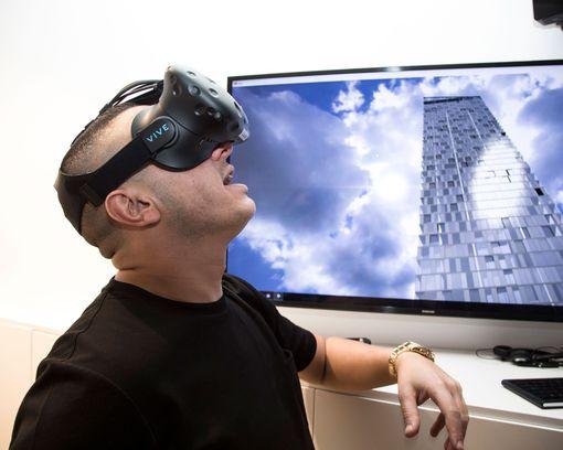 PS. Lets Make It Virtual - Coronation