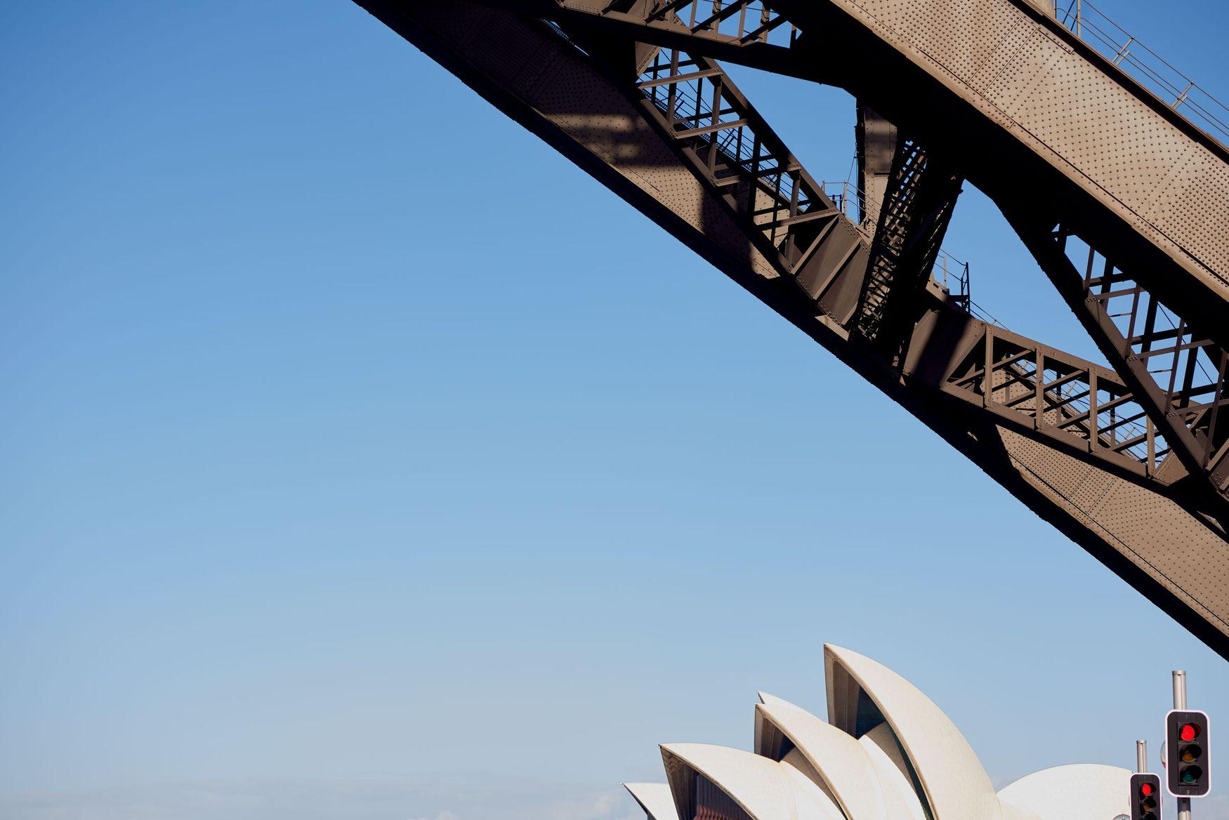 My Sydney Niche
