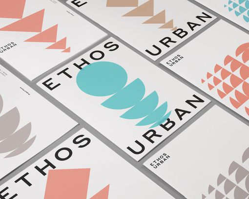 Smart People, People Smart. - Ethos Urban