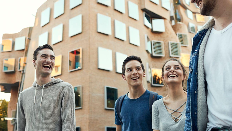 Education Innovation - University of Technology Sydney