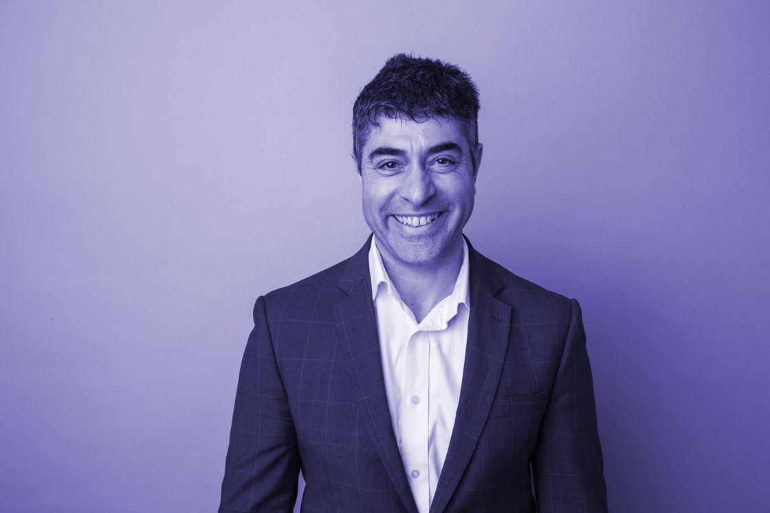 Carlo Giannasca