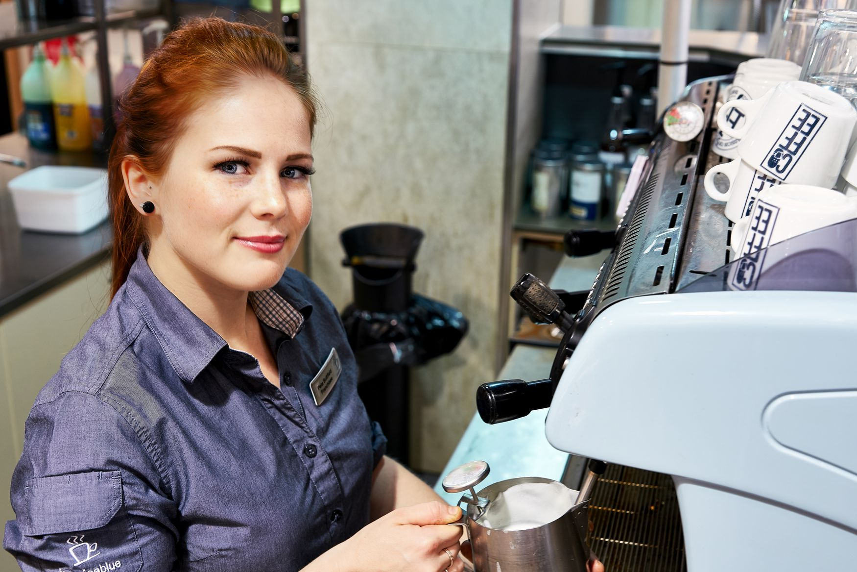Standing Out In A Noisy Hospitality Market