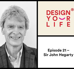 E021 – Sir John Hegarty with Vince Frost