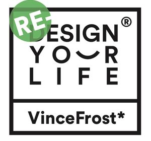 (Re)Design Your Life podcast series launches